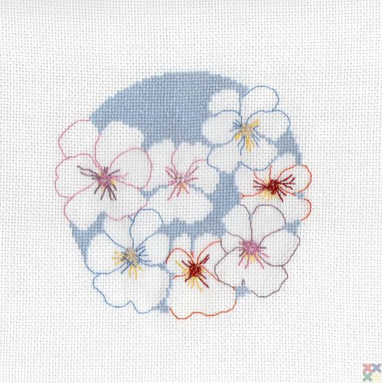 gallery_542_1103_50195.jpg
