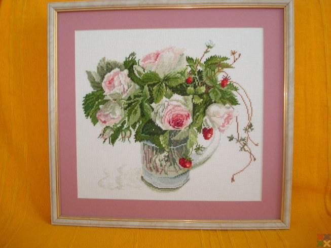gallery_17325_1272_43129.jpg