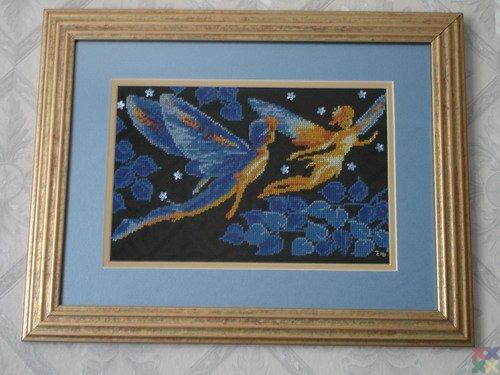 gallery_18987_1300_8211.jpg