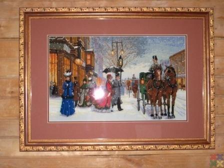 gallery_18987_1302_23807.jpg