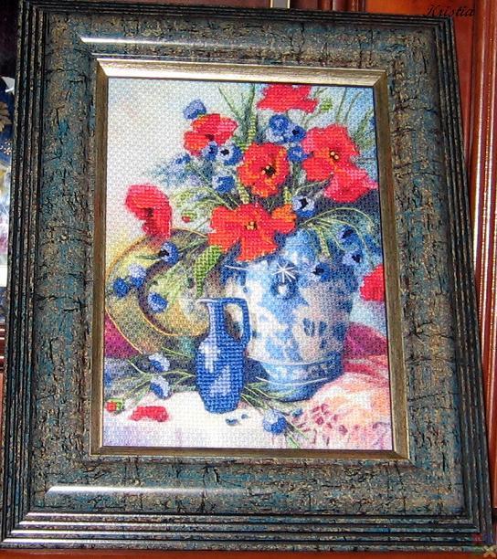 gallery_18987_1302_83190.jpg