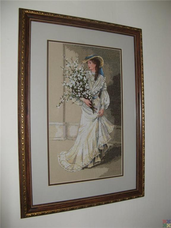 gallery_18987_1302_52171.jpg