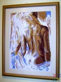 gallery_18987_1324_15596.jpg