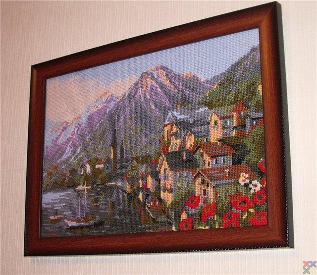gallery_18987_1299_8071.jpg