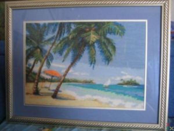 gallery_18987_1299_32171.jpg