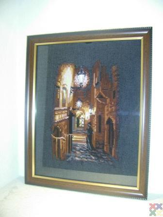 gallery_18987_1299_47603.jpg