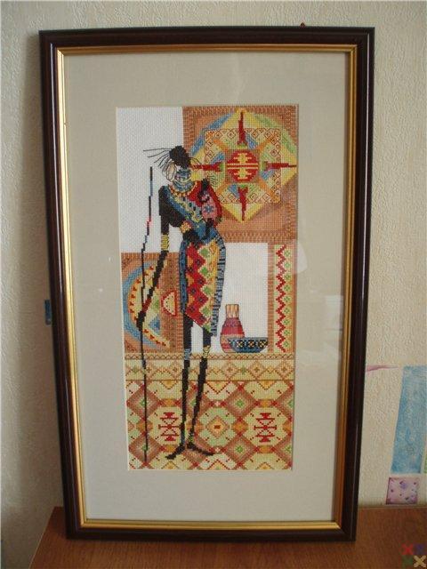gallery_18987_1331_30658.jpg