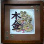 tn_gallery_18987_1331_24248.jpg