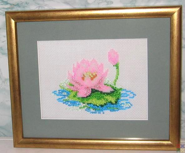 gallery_18987_1341_27997.jpg