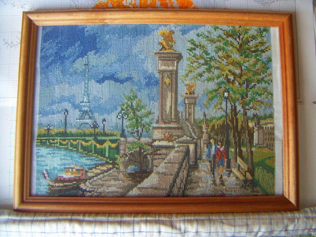 gallery_18987_1351_276726.jpg