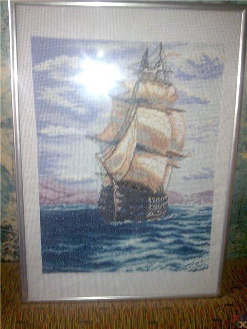 gallery_18987_1351_6478.jpg