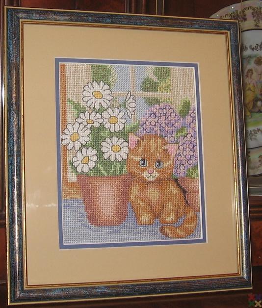 gallery_18987_1353_38143.jpg