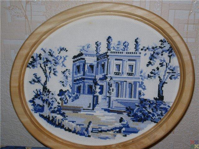 gallery_18987_1356_31916.jpg