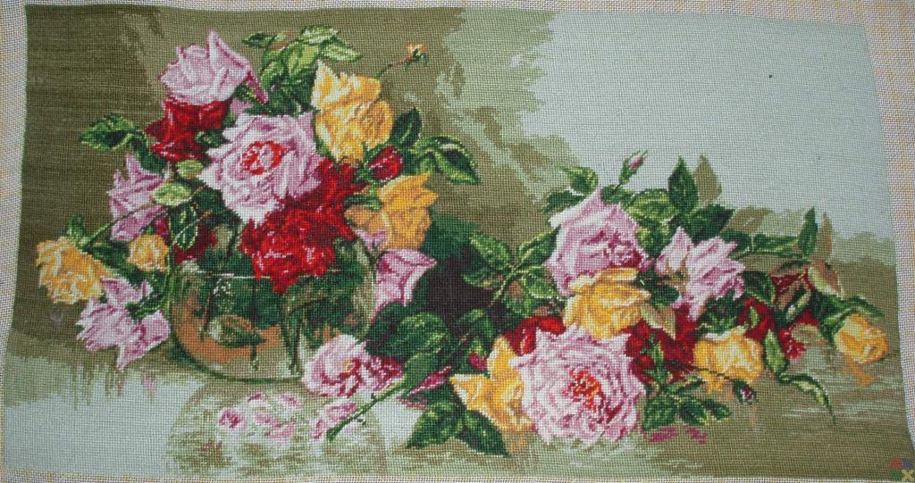 gallery_18987_1320_274746.jpg