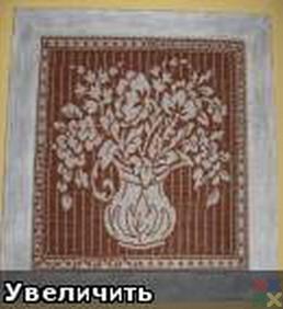 gallery_18987_1362_7440.jpg