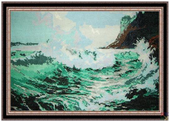 gallery_18987_1344_21627.jpg