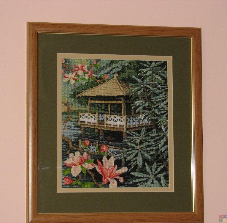 gallery_18987_1365_63388.jpg