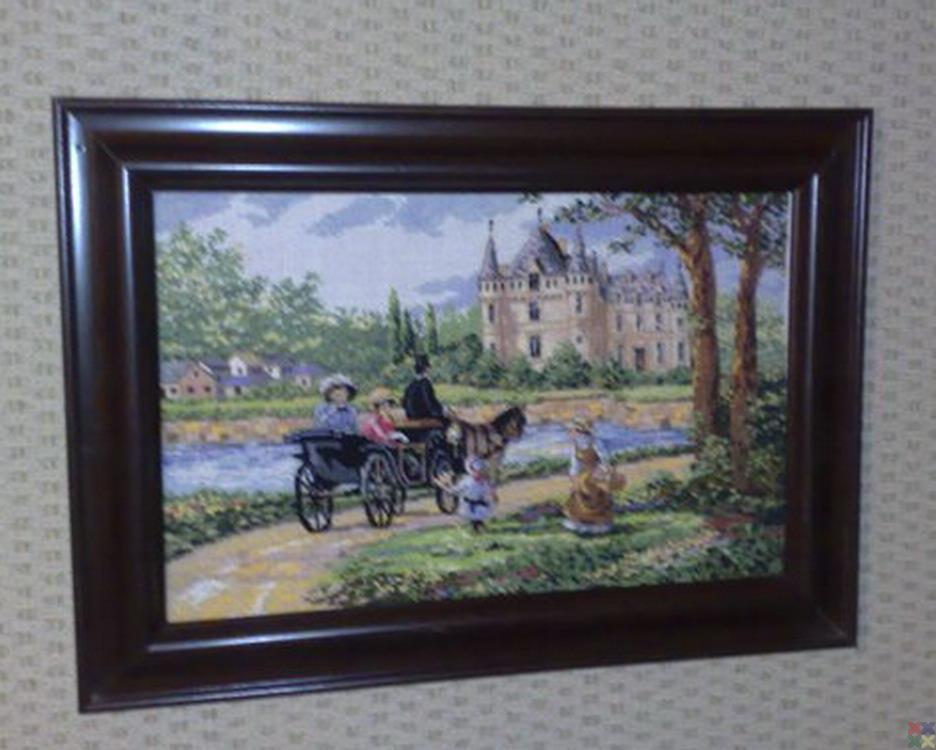 gallery_18987_1302_25105.jpg
