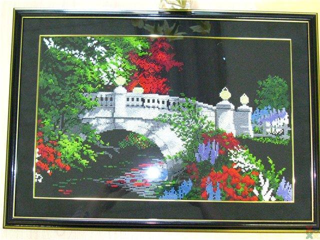 gallery_18987_1365_89067.jpg