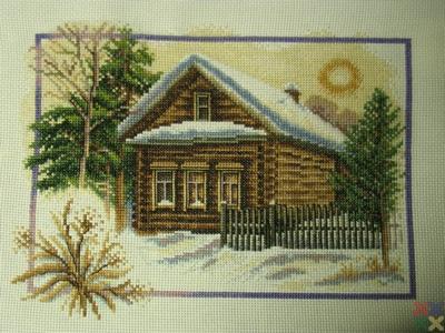 gallery_10891_1231_46880.jpg