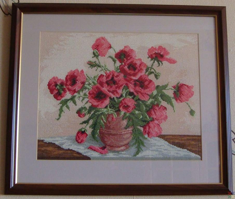 gallery_2832_1374_23502.jpg
