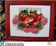 gallery_11045_1377_552.jpg