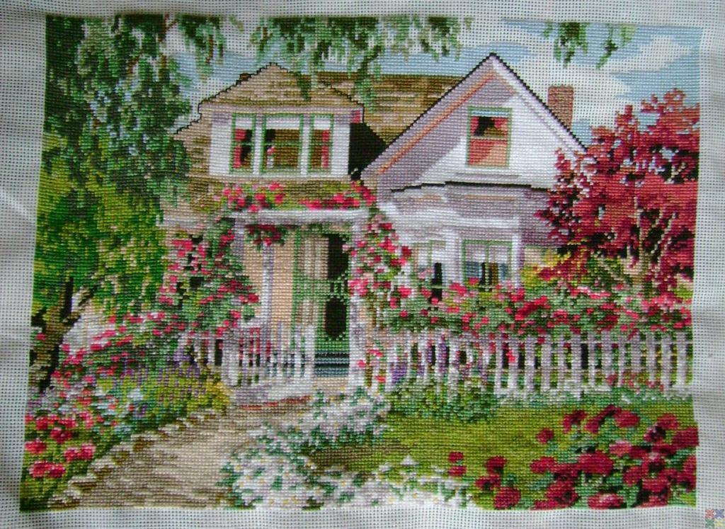 gallery_8416_777_46853.jpg