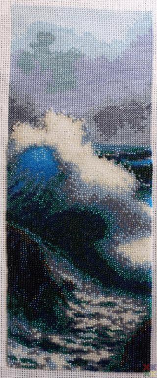 gallery_10891_1375_162419.jpg