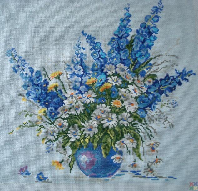 gallery_17325_1272_236783.jpg