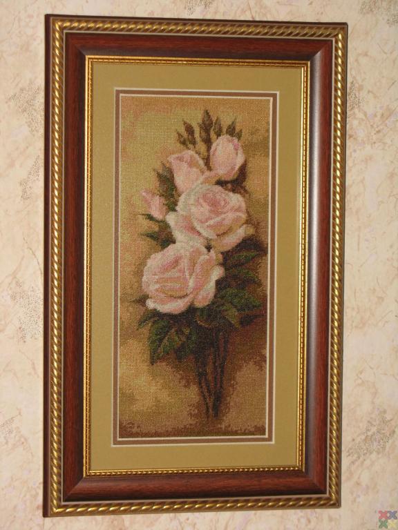 gallery_516_1399_366495.jpg