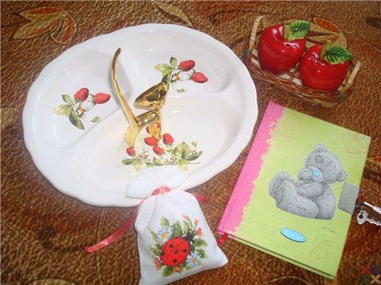 gallery_10890_1403_32036.jpg