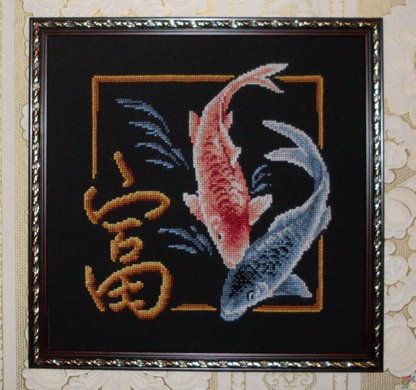 gallery_60190_1432_507657.jpg