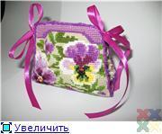 gallery_218_923_1834.jpg
