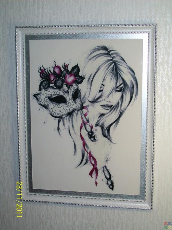 gallery_68211_1443_186066.jpg