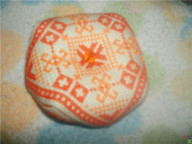 gallery_6599_1201_20342.jpg