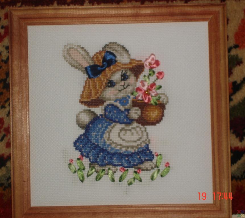 gallery_45244_1413_226751.jpg
