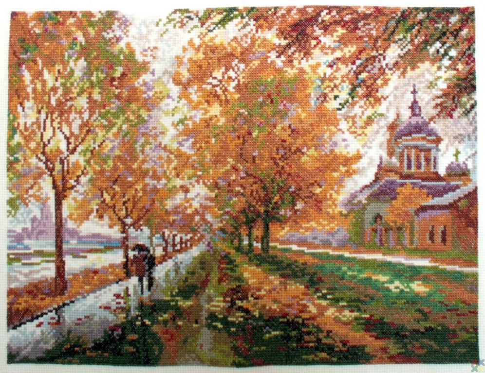gallery_10891_1451_199760.jpg