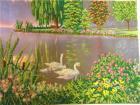 tn_gallery_10891_1452_16751.jpg