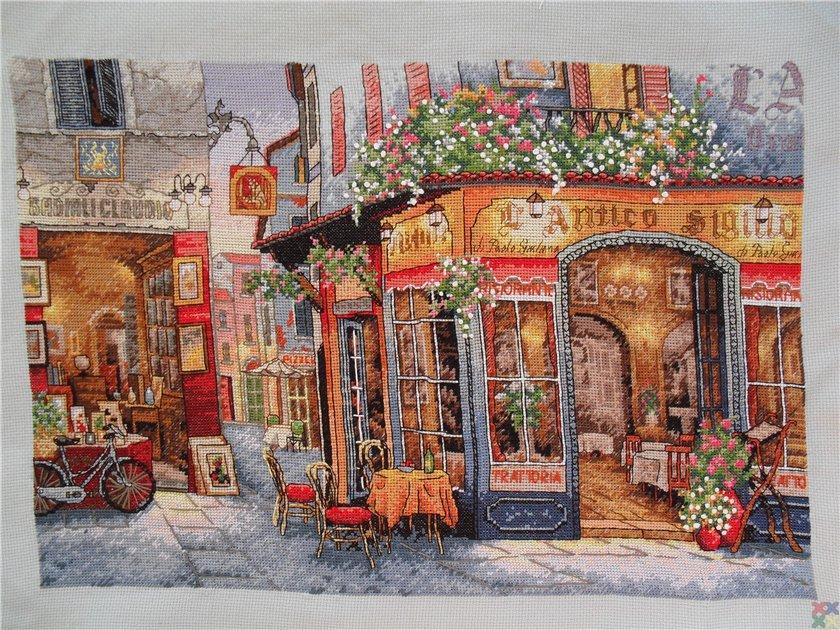 gallery_10891_1472_185680.jpg