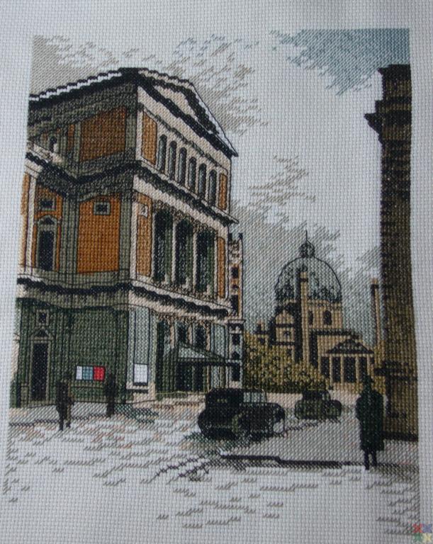 gallery_10891_1472_844684.jpg