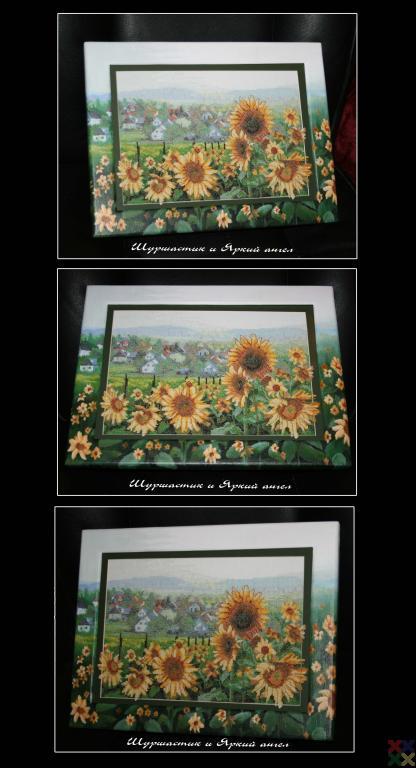 gallery_3391_1435_332349.jpg