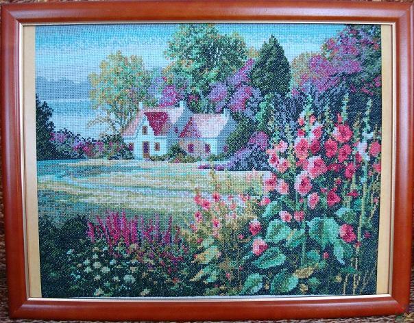 gallery_17325_1272_23908.jpg