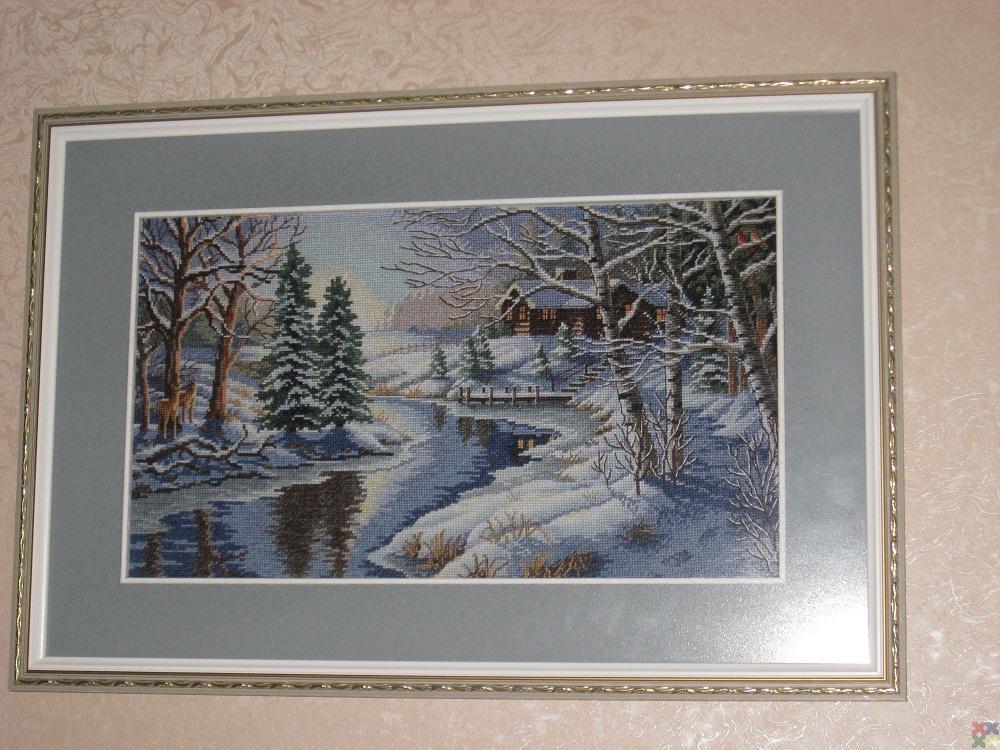 gallery_73897_1483_280208.jpg