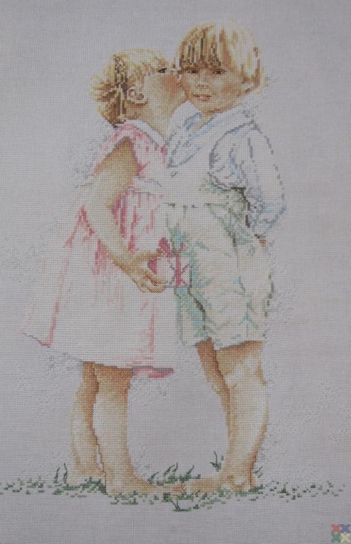 gallery_10891_1489_287746.jpg