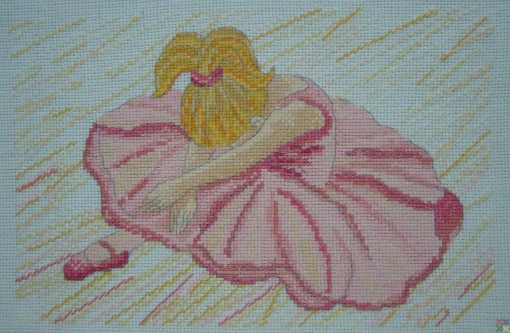 gallery_10891_1489_660345.jpg