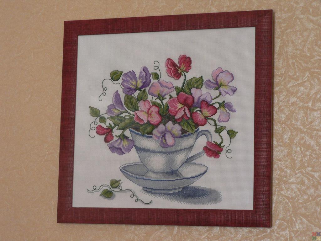 gallery_9051_1431_460940.jpg