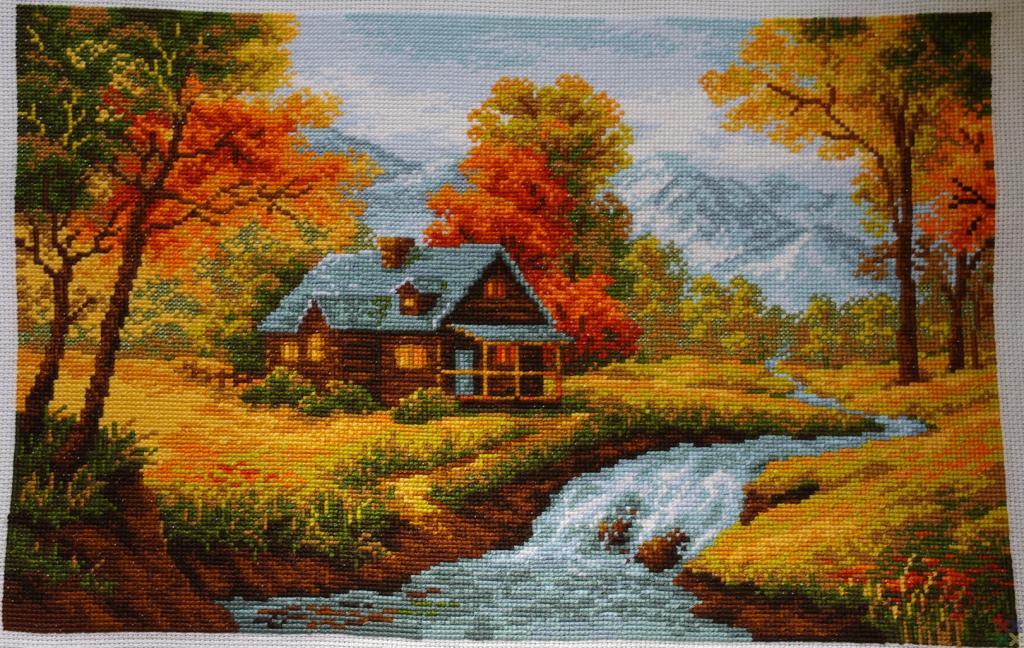 gallery_10891_1509_1206.jpg