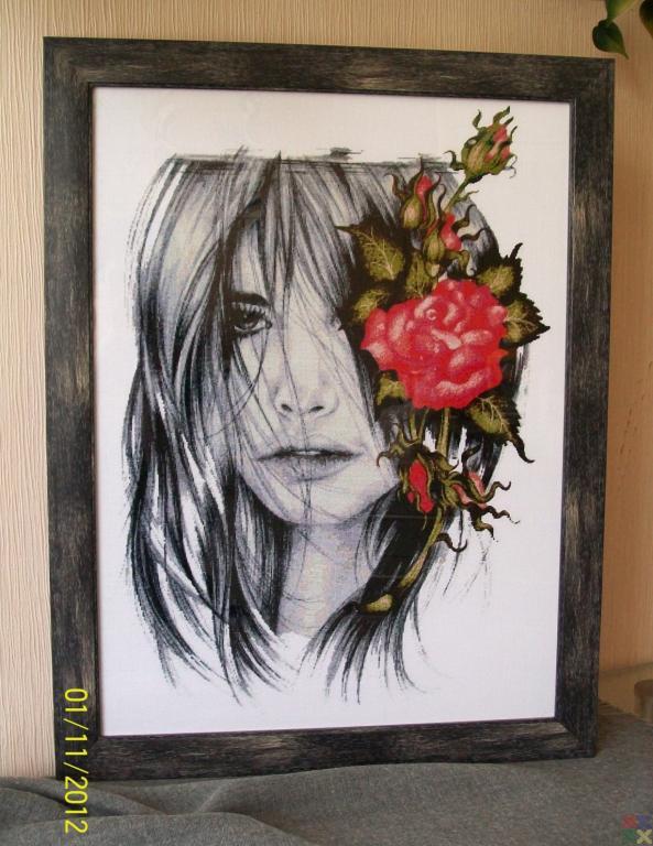 gallery_68211_1443_36513.jpg