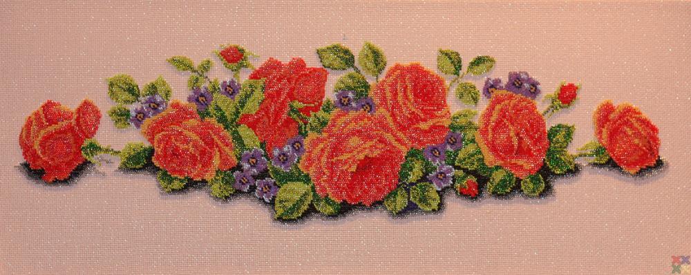 gallery_10891_1452_247521.jpg