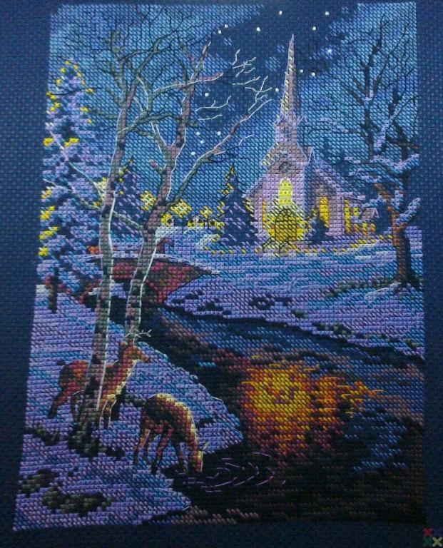 gallery_10891_1520_253482.jpg